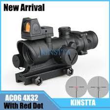 amazon acog black friday trijicon acog rmr combo rifle scopes 892 000 061mb acog 3x30 dual