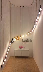 Interior Lighting Ideas 605 Best Lighting Images On Pinterest Pendant Lights Lights And