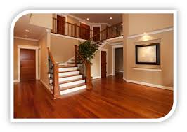 on floor and flooring companies in atlanta simply home