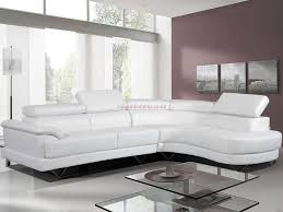 White Sectional Sofa For Sale by Furniture 32 Amazing Sectional Sofas For Small Spaces Black