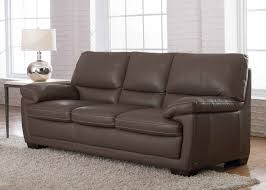 Leather Sofa Italian Shocking Natuzzi Living Room Transitional Italian Leather Sofa Pic