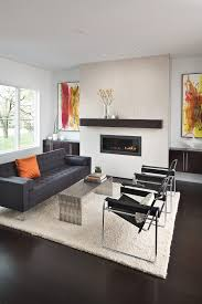 Austin Modern Furniture by Austin Modern Furniture Nyc Living Room Victorian With Queen Anne