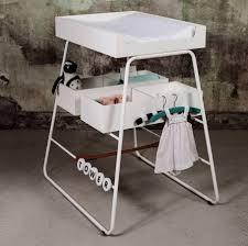 Ikea Folding Chairs by Ikea Folding Changing Table Small U2014 Thebangups Table Alternative
