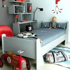 chambres garcons chambre garcon 3 ans chambre garcon 3 ans chambre lit enfant photo