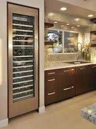 kitchen kitchen island with range top slim kitchen island stand