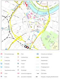 Dresden Germany Map by Part 162 World Tourism Map You Can Find Here And Make Your Trip Easy