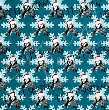 of thrones wrapping paper jon snow santa snowflake of thrones inspired wrapping