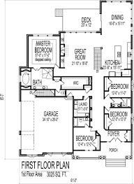 european floor plans 20 best homes images on house floor plans small 2