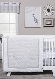 Nursery Bedding Set Crib Bedding Sets Belk