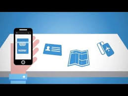 Business Card Capture App My Scans Best Pdf Scanner Android Apps On Google Play