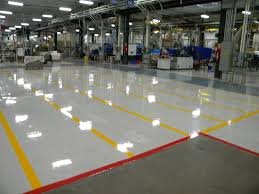 Rustoleum Garage Floor Coating Kit Instructions by Best Garage Concrete Floor Coating Paint Kits Epoxy Tech Systems
