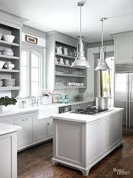 Light Grey Kitchen Cabinets Light Gray Kitchen Cabinets U2013 Colorviewfinder Co