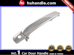 nissan rogue door handle nissan door handles manufacturer nissan door handles supplier