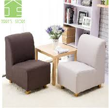 Single Living Room Chairs Design Ideas Single Living Room Chairs Design Ideas Eftag