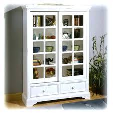 small bookcases for sale bookcases sale small bookcases for sale small white bookcases back