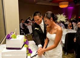 wedding cake cutting importance of wedding cake cutting ceremony you must today