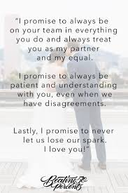 Cute In Love Quotes by Luxury Why I Love You Quotes 15 With Additional Cute Quotes For