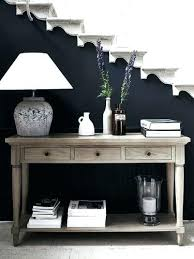 Small Entry Table Entry Table Lamps Table Lamps For Hallway Plus Table Lamp Entry