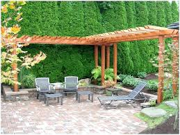 Backyard Privacy Ideas Backyard Privacy Ideas Backyard Privacy Ideas On A Budget