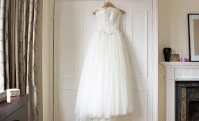atelier sposa abiti da sposa a napoli ecco gli atelier migliori dove comprarli
