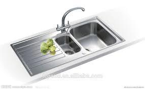 High Quality Kitchen Sinks China Glass Sink China Wholesale Alibaba