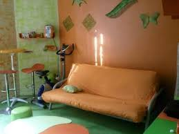 chambre chez habitant bordeaux colocations à bordeaux colocation bordeaux medecine mitula