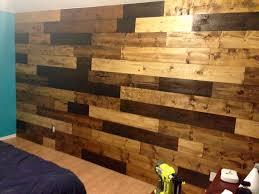 cedar wood wall our services blue fence llc