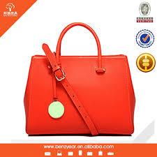 60 Piece Vanity Case Ladies Leather Vanity Bag Ladies Leather Vanity Bag Suppliers And