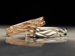 artisan wedding rings wedding rings antoinette antique and estate jewelry artisan