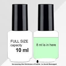 aliexpress com buy perfect summer 8ml soak off uv led gel nail
