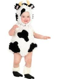 Baby Animal Halloween Costumes Adorable Baby Kids Animal Costumes Collections Fashion