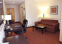 Comfort Inn Suites Salem Va Comfort Suites Salem Updated 2017 Prices U0026 Hotel Reviews Va