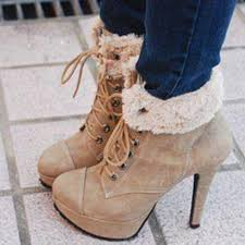 s lace up ankle boots australia heeled ankle boots australia search s h o e s