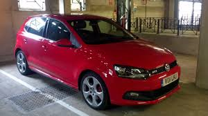 100 reviews polo tsi specs on www margojoyo com