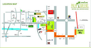 grand connaught rooms floor plan 2000 sq ft 3 bhk 3t apartment for sale in omaxe palm greens mu