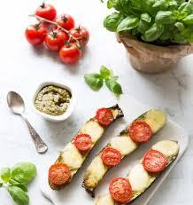 recettes de cuisine en recettes de cuisine ôdélices