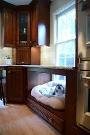 51 best kitchen remodel images on pinterest shelf brackets