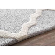 trellis rug simple on tuscan homespun moroccan trellis rug with