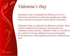 meaning of valentines day thesouvlakihouse