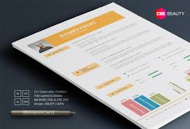 contemporary resume fonts styles 40 free resume templates 2017 professional 100 free