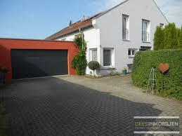 Haus Vermieten Verkauft Vermietet