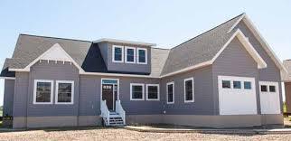 Cape Cod Modular Home Floor Plans Northstar Systembuilt Modular Home Floor Plan Options Custom