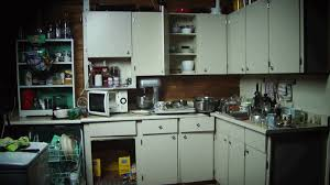 pictures of old kitchens icontrall for