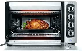 Best Toaster Convection Oven Convection Oven Toaster Convection