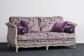 canap de repos balzarotti créateur de meubles et sièges category canapés page 5
