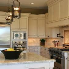 10 must haves for your kitchen renovation u2013 kitchen idea gallery