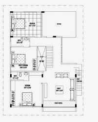 40 x 20 house plans