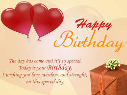 2337 best birthday images on birthday wishes birthday