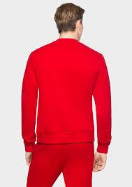 Home Decor Stores Online Usa Versace Sweatshirt For Men Us Online Store Idolza