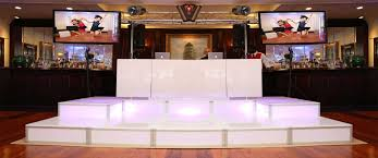Sweet 16 Venues Lounge Furniture And Decor Ny Platinum Nyc Events